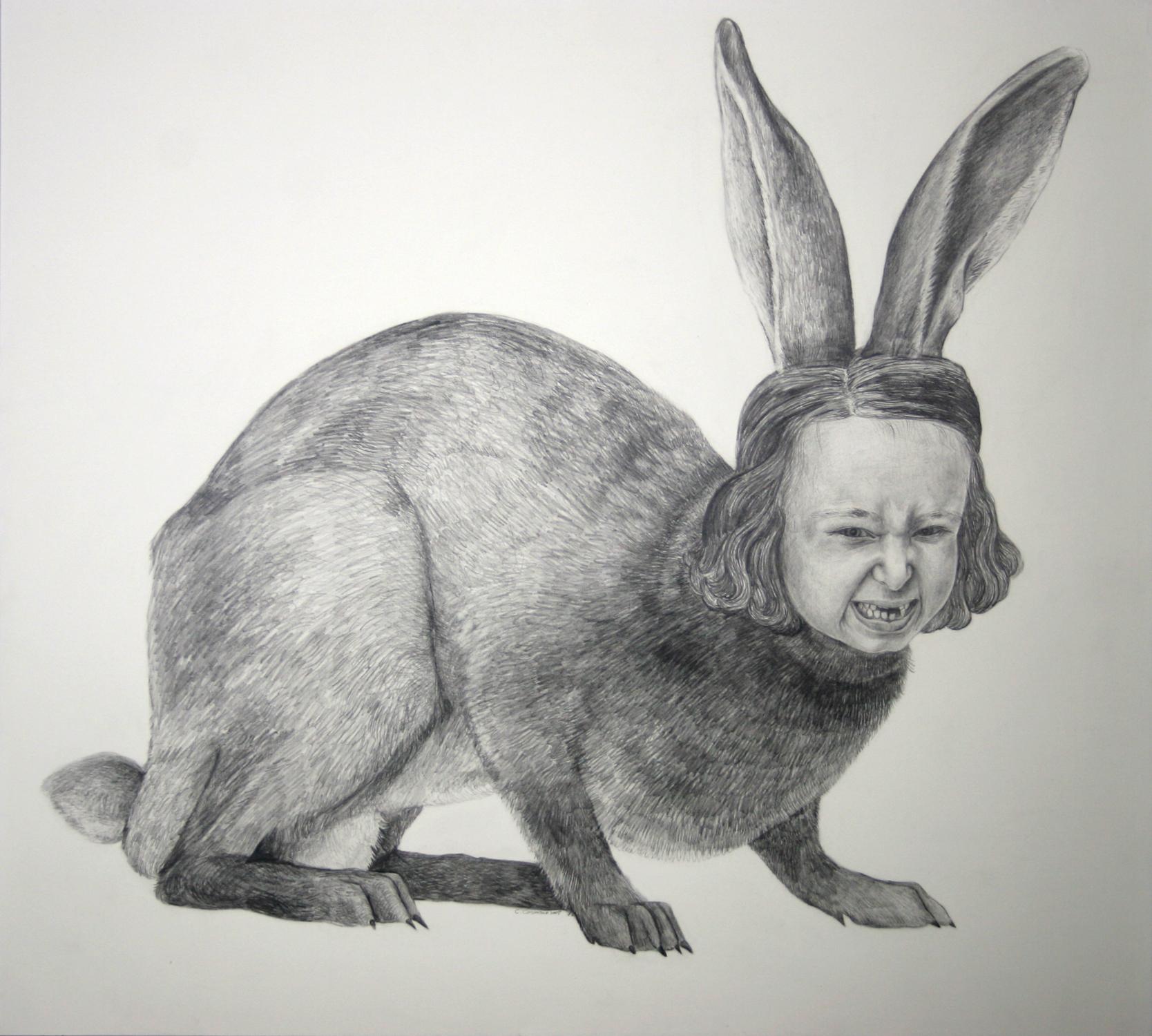 drawings and paintings cynthia consentino