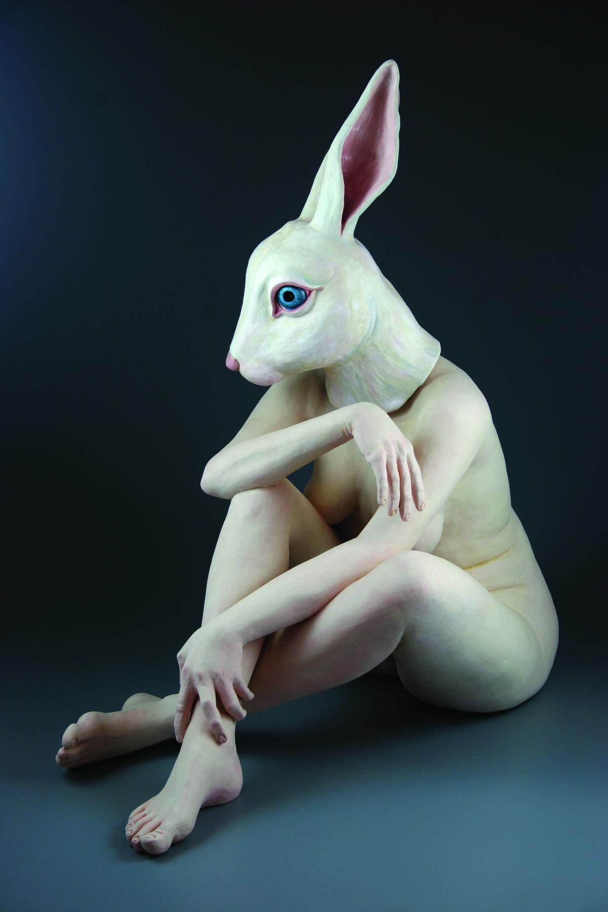 Skulptur Cynthia Consentino-3041