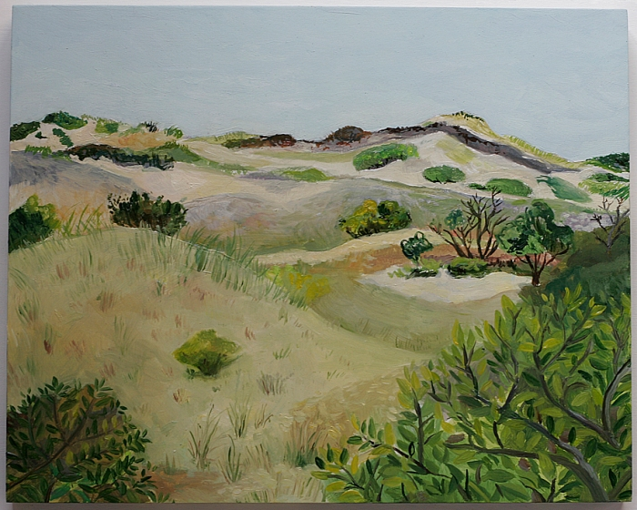 dune shack view2 2x3