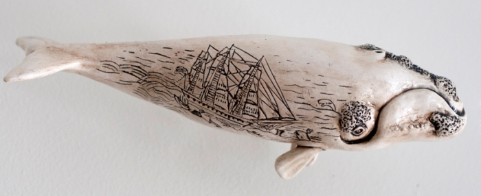 whales, Ceramics, madonnas, figurative, sculpture, clay sculptures, fine art for sale, figurine, wolf, rabbits, animals, hybrids, children, little girls, women, feminist, social commentary, pottery, busts, portraits, drawings, tiles, cups, cast iron, metal, charcoal, pencil, watercolor, ink, installation, exquisite corpse, nudes, surrealism, contemporary art, gender, tchotchke, kitsch, pop surrealism, postmodernism, domestic, beauty, familial roles, gender roles, low art, Madonna, gun control, gun culture, flower art, buy fine art, collect fine art, art collectors, art collections, fine art collectible, famous artist, renowned artist, valuable art, museum art, museum quality, religious statues, virgin mary, madonna